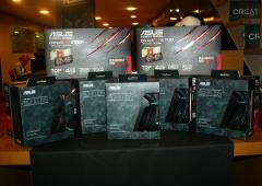 ASUS-AMD-BF4