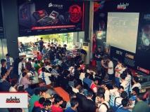 Darkorbit Türkiye Şampiyonası