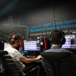 Adeks_Pubg_Turnuvasi_2019_02_10 (57)